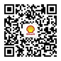 北京欧谷手机专营店_北京壳牌润滑油专卖店